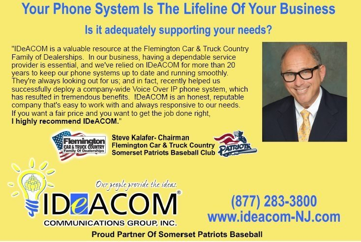 Flemington Car & Truck Country Testimonial