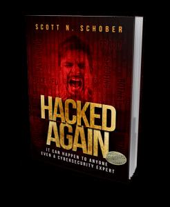 Hacked_again