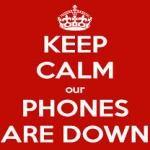 Phones_down