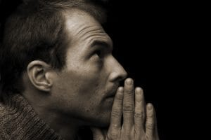 Plug_n_pray